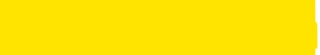Żółta Myjnia
