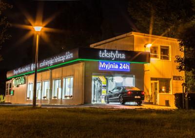 Zolta_Myjnia_hires-14