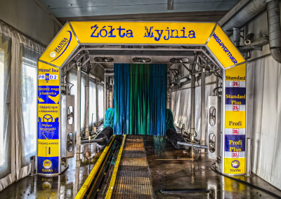 Zolta_Myjnia_hires-24