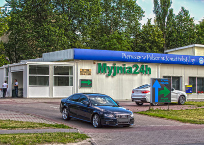 Zolta_Myjnia_hires-27
