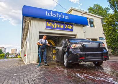Zolta_Myjnia_hires-30