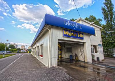 Zolta_Myjnia_hires-33