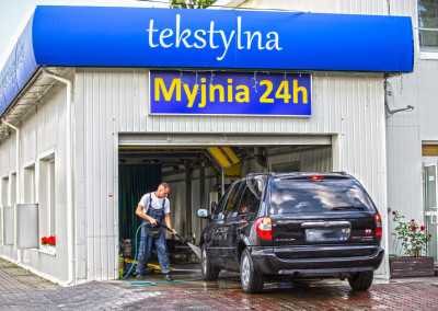 Zolta_Myjnia_hires-35