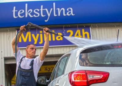 Zolta_Myjnia_hires-50