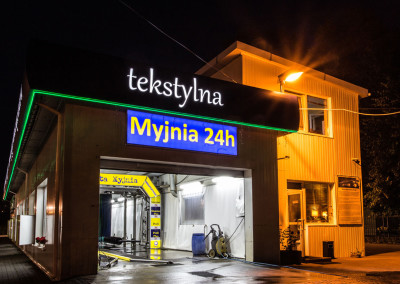 Zolta_Myjnia_hires-6